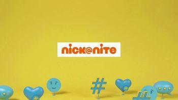Zillow TV Spot, 'Nick@Nite: Trending for Success Vignette' - Thumbnail 1