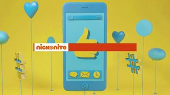 Zillow TV Spot, 'Nick@Nite: Trending for Success Vignette' - Thumbnail 10