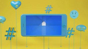 Zillow TV Spot, 'Nick@Nite: Trending for Success Vignette' - Thumbnail 7