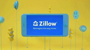 Zillow TV Spot, 'Nick@Nite: Trending for Success Vignette' - Thumbnail 8