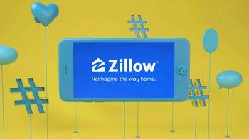 Zillow TV Spot, 'Nick@Nite: Trending for Success Vignette' - Thumbnail 9