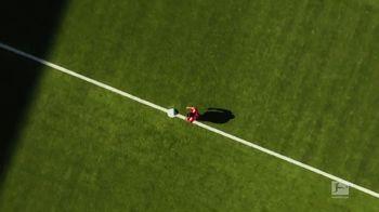 Topps TV Spot, 'Tarjetas de la Bundesliga' [Spanish] - Thumbnail 1