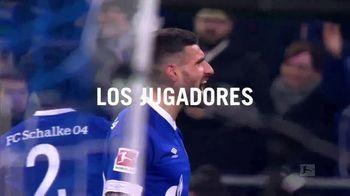 Topps TV Spot, 'Tarjetas de la Bundesliga' [Spanish] - Thumbnail 3