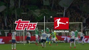 Topps TV Spot, 'Tarjetas de la Bundesliga' [Spanish] - Thumbnail 7