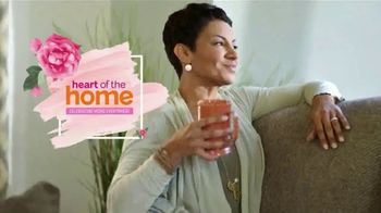 Ashley HomeStore Heart of the Home Event TV Spot, 'Dining Tables, Sectionals & Beds' Song by Midnight Riot - Thumbnail 2