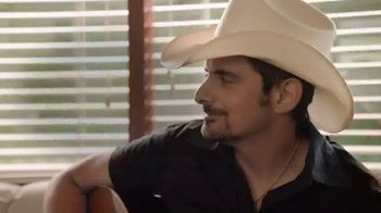 Nationwide Insurance TV Spot, 'Start A Claim Right From Your App' Ft. Peyton Manning, Brad Paisley - Thumbnail 4
