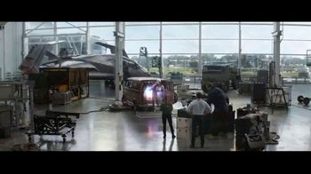 Avengers: Endgame - Alternate Trailer 123