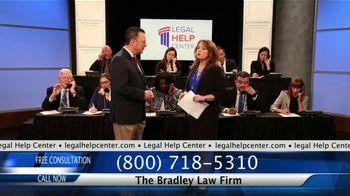 Legal Help Center TV Spot, 'Roundup Exposure: Significant Cash Compensation' - Thumbnail 6
