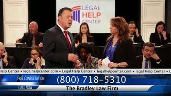 Legal Help Center TV Spot, 'Roundup Exposure: Significant Cash Compensation' - Thumbnail 7