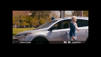 GreatCall Jitterbug Smart2 TV Spot, 'Having Mom Around: Mother's Day' - Thumbnail 1