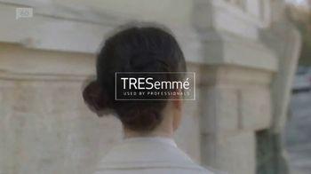 TRESemmé Compressed Micro Mist TV Spot, 'Hairspray Reinvented' - Thumbnail 1