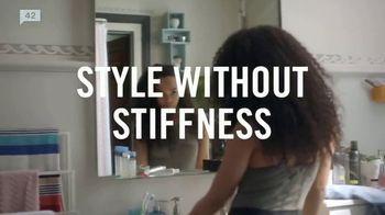 TRESemmé Compressed Micro Mist TV Spot, 'Hairspray Reinvented' - Thumbnail 7