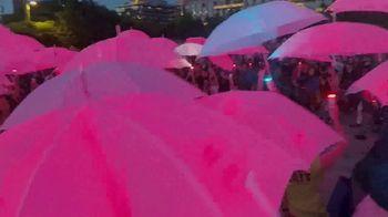 World Science Festival TV Spot, '2019 New York City' - Thumbnail 2