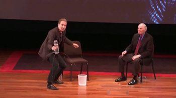 World Science Festival TV Spot, '2019 New York City' - Thumbnail 5
