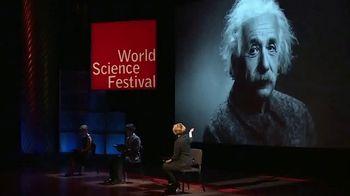 World Science Festival TV Spot, '2019 New York City' - Thumbnail 7