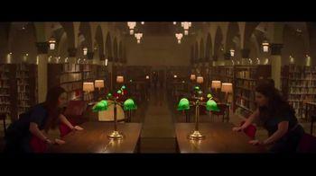 Booksmart - Alternate Trailer 6