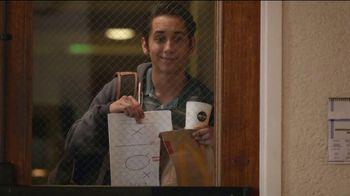 McDonald's 2 for $4 Mix & Match Deal TV Spot, 'Professor' - Thumbnail 2