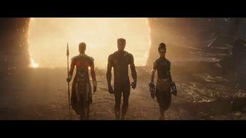 Avengers: Endgame - Alternate Trailer 122