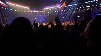 Showtime TV Spot, 'Championship Boxing: Wilder vs. Breazeale' Song by Run the Jewels - Thumbnail 8