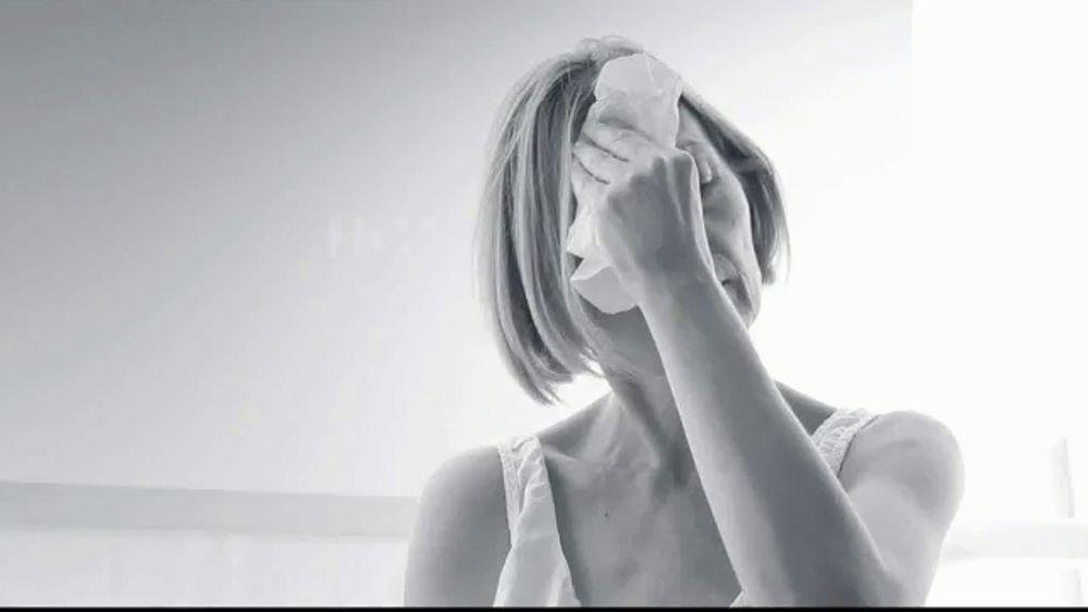 Amberen TV Commercial, 'Hormonal Balance'