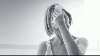 Amberen TV Spot, 'Hormonal Balance'