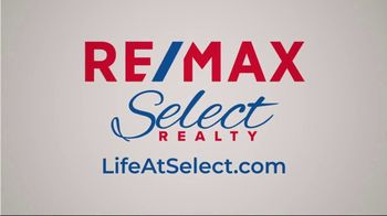 RE/MAX Select Realty TV Spot, 'Simply Better' - Thumbnail 10