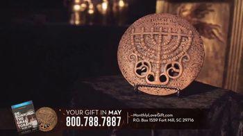 A Rood Awakening! International TV Spot, 'Debunking the Oral Torah' - Thumbnail 10