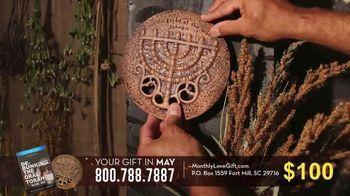 A Rood Awakening! International TV Spot, 'Debunking the Oral Torah' - Thumbnail 7
