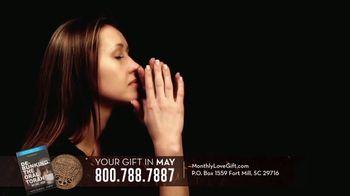 A Rood Awakening! International TV Spot, 'Debunking the Oral Torah' - Thumbnail 9