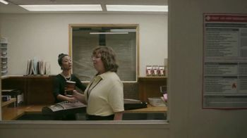 GEICO TV Spot, 'Soothing Sounds at the Office' - Thumbnail 8