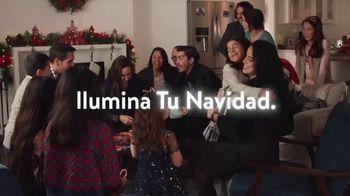 Walmart TV Spot, 'Sorpresa de último minuto' canción de Timbiriche [Spanish] - Thumbnail 10
