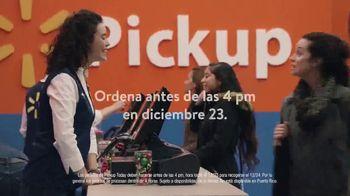 Walmart TV Spot, 'Sorpresa de último minuto' canción de Timbiriche [Spanish] - Thumbnail 7