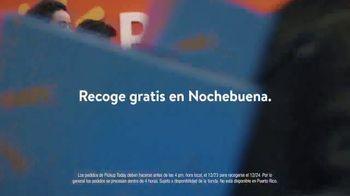 Walmart TV Spot, 'Sorpresa de último minuto' canción de Timbiriche [Spanish] - Thumbnail 8