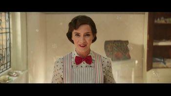 Mary Poppins Returns - Alternate Trailer 74