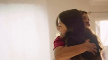 Coca-Cola TV Spot, 'Holidays Are Family' Featuring Yvette Marquez-Sharpnack - Thumbnail 1