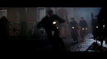 Mary Poppins Returns - Alternate Trailer 75