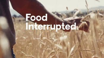 Panera Bread TV Spot, 'Food Interrupted: Grains' - Thumbnail 4