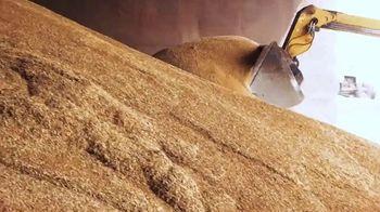 Panera Bread TV Spot, 'Food Interrupted: Grains' - Thumbnail 5
