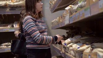 Panera Bread TV Spot, 'Food Interrupted: Grains' - Thumbnail 7