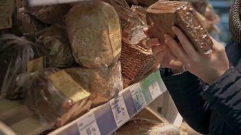 Panera Bread TV Spot, 'Food Interrupted: Grains' - Thumbnail 8