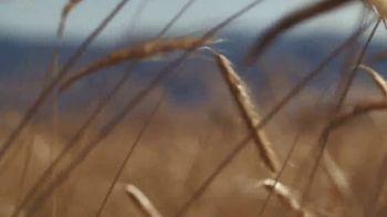 Panera Bread TV Spot, 'Food Interrupted: Grains' - Thumbnail 9