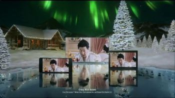 DIRECTV Cinema TV Spot, 'Best of 2018: Gift Giving Season' - Thumbnail 5