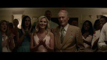 The Mule - Alternate Trailer 38
