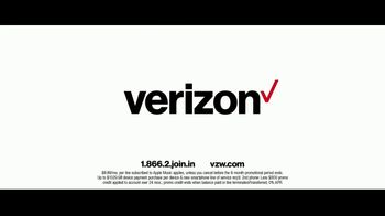Verizon TV Spot, 'Want: Google Pixel 3' Featuring Thomas Middleditch - Thumbnail 9