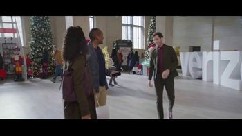 Verizon TV Spot, 'Want: Google Pixel 3' Featuring Thomas Middleditch - Thumbnail 2