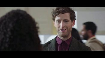 Verizon TV Spot, 'Want: Google Pixel 3' Featuring Thomas Middleditch - Thumbnail 3