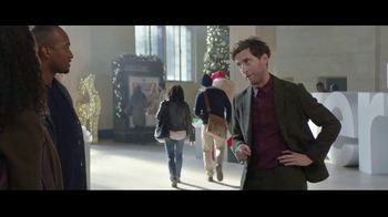 Verizon TV Spot, 'Want: Google Pixel 3' Featuring Thomas Middleditch - Thumbnail 5