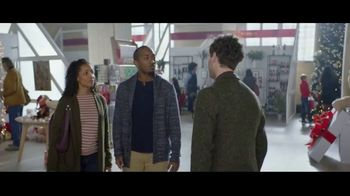 Verizon TV Spot, 'Want: Google Pixel 3' Featuring Thomas Middleditch - Thumbnail 6