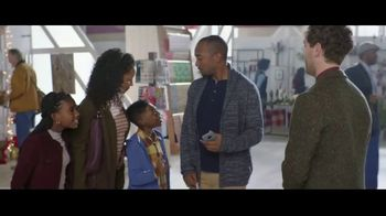 Verizon TV Spot, 'Want: Google Pixel 3' Featuring Thomas Middleditch - Thumbnail 7