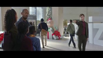 Verizon TV Spot, 'Want: Google Pixel 3' Featuring Thomas Middleditch - Thumbnail 8